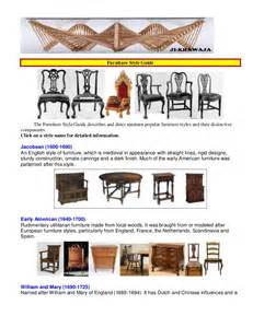 furniture styles timeline ray ban history timeline our pride academy
