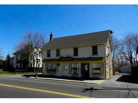 country kitchen jamesport jamesport restaurant put on the market