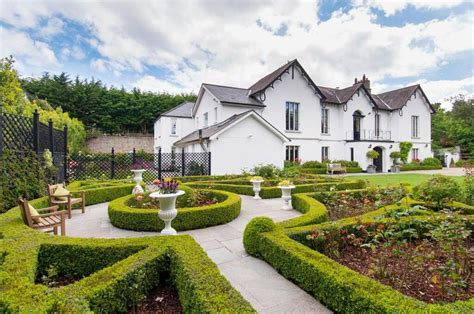 ireland luxury real estate for sale christie s