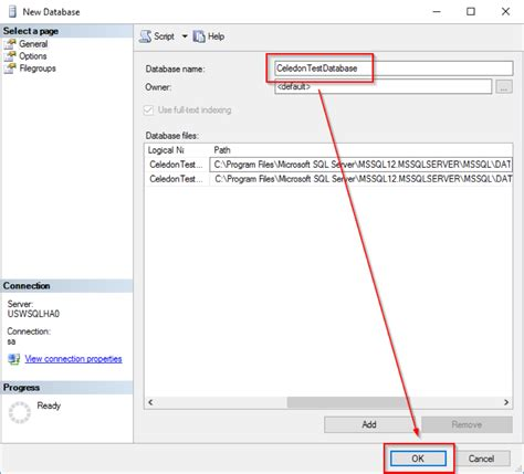 make database sql server availability groups in a workgroup failover