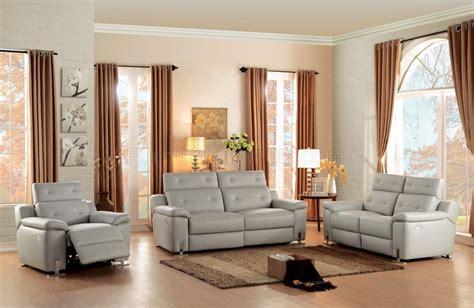 homelegance reclining sofa reviews vortex power motion sofa grey by homelegance