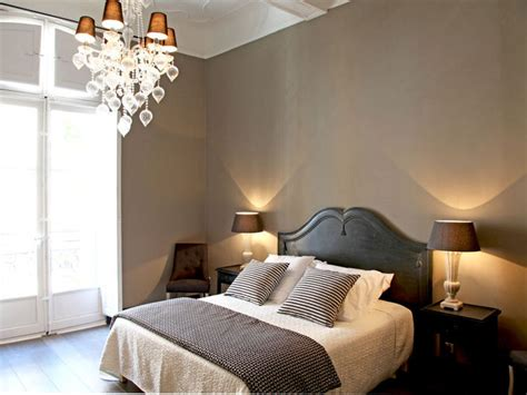 Chambre Cosy Romantique by Ophrey Deco Chambre Cosy Pr 233 L 232 Vement D