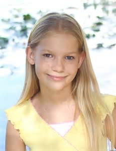 child supermodels models girl models kid models