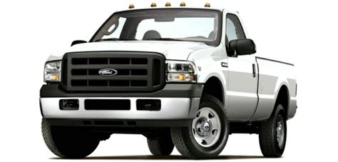 motor auto repair manual 2008 ford f350 windshield wipe control ford f150 f250 f350 f450 1997 to 2008 workshop service repair manual cd ebay