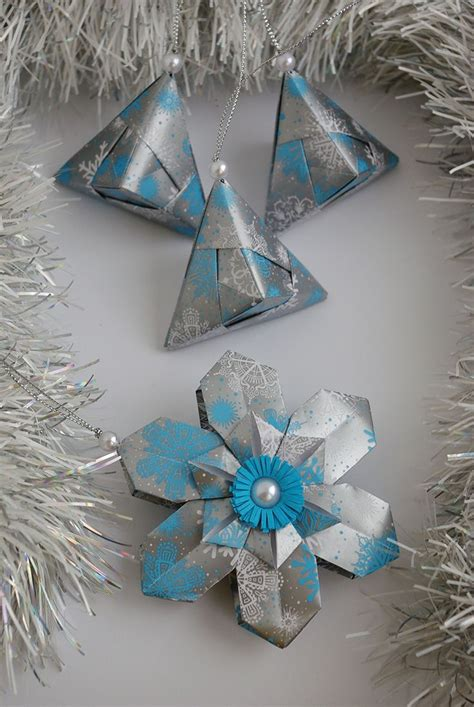 104 best my paper decorations images on pinterest paper