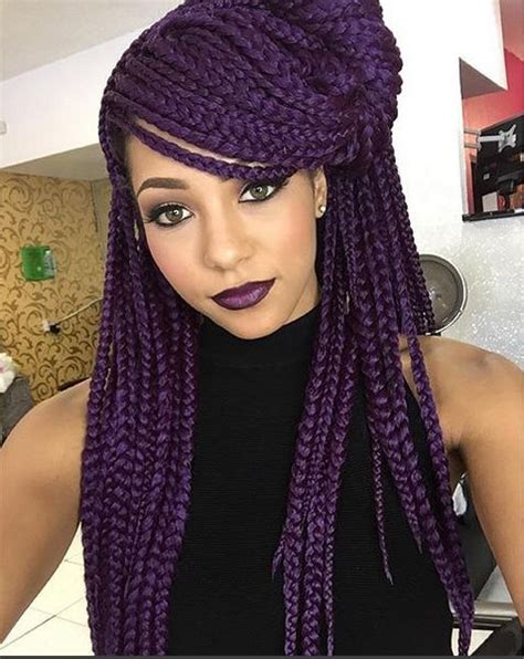 conrows with edge problems bn beauty 4 surefire ways to make your old rough braids