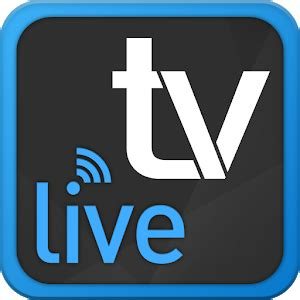 free live tv apk free humax live tv for tablet apk for windows 8 android apk apps for windows 8