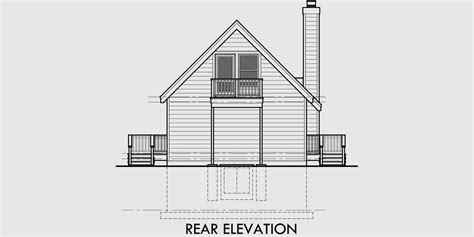 a frame house plans with basement a frame house plans with basement wrap around deck