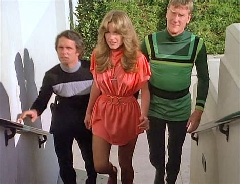 Dress Series Original Brand By Yenny retrospace mini skirt monday 158 logan s run the series