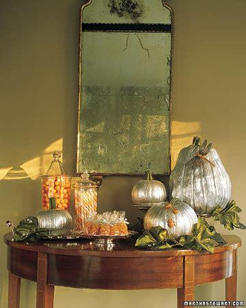 martha stewart fall decorations pumpkin crafts lori s favorite things