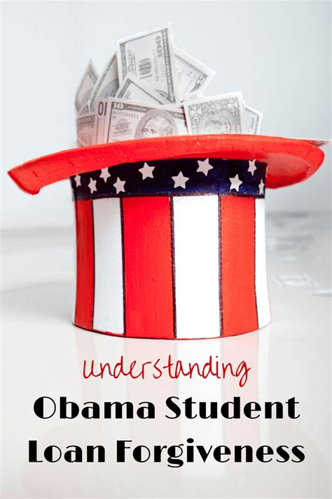 obama housing loan what is obama student loan forgiveness