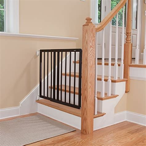 safety 1st swing gate safety 1st top of stairs decor swing gate baby toddler