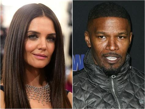 skin on face 53yrs old woman photos jamie foxx assaulted kicked out of restaurant in los