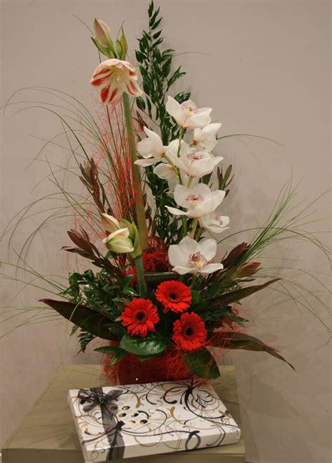 valentines flower arrangements s day lamberdebie s