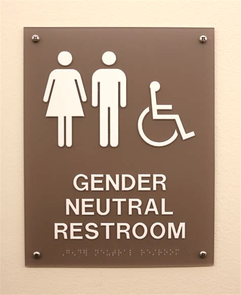 trans inclusive bathroom signs gender inclusive restroom signs fights for transgender rights 28 images 1000 images about
