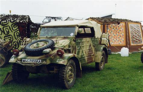 vw kubelwagen military items military vehicles military trucks