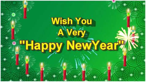 new year wish sms professonal 60 amazing happy new year wishes image segerios segerios