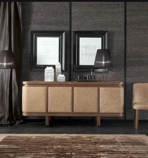 living room credenza world luxury credenza modern living room toronto