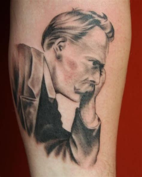 philosophical tattoos nietzsche jpg 511 215 640 my style