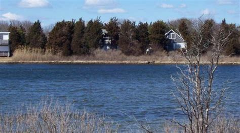 ma announces wetlands restoration funding  england boating fishing