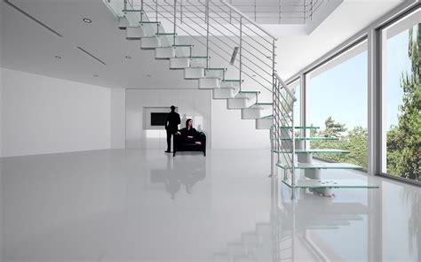 scale modulari per interni prezzi mobili lavelli scale modulari per interni prezzi