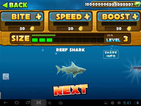 wap mod game cho android blog tải game cho điện thoại android
