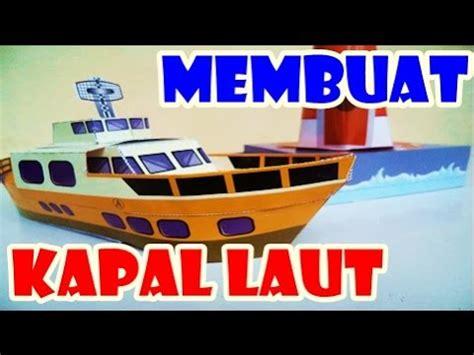 Mainan Anak Kapal Speed Boat Series Kapal Boat Series T802 perahu mainan dari stryfoam videolike