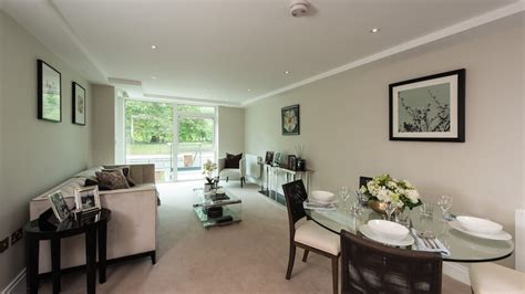 room place credit show home room by room battersea place