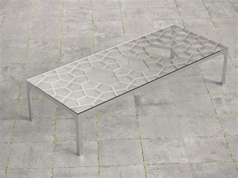 Laser Cutting Table by Design Heavy Laser Cutting Ponoko Ponoko