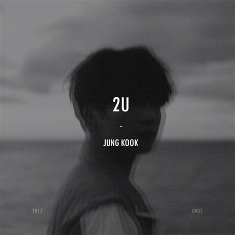 2u Cover By Jk Of Bts By Bts Free Listening On Soundcloud | 2u cover by jk of bts by bts free listening on soundcloud