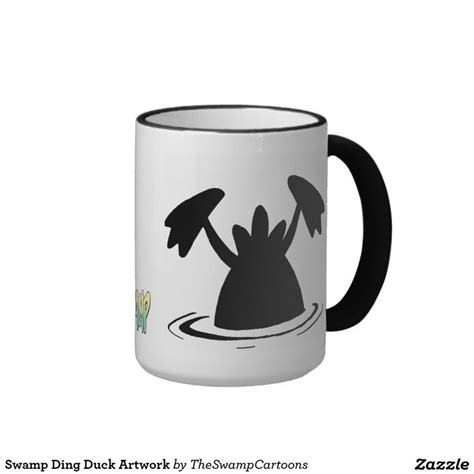 cartoon coffee mug 17 best images about funny mugs on pinterest cartoon