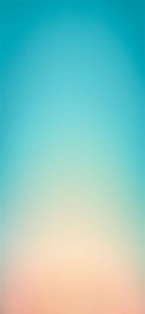 classic ios 6 wallpaper 29 classic ios wallpapers for iphone x you should download