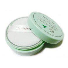 Bedak Tabur Maybelline Mineral jual bedak compact powder terlengkap lazada co id