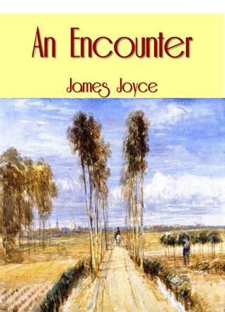 libro dubliners book center ver tema un encuentro james joyce 161 161 193 brete libro foro sobre libros y autores