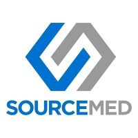 sourcemedical senior production services applications