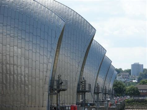 thames barrier visitor centre reviews thames barrier park cafe picture of thames barrier park