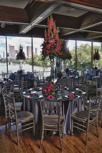 the boat house columbus ohio best 25 columbus ohio wedding ideas on pinterest