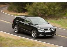 Toyota New Cars 2018