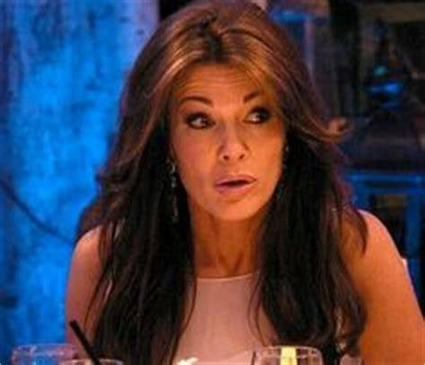linda vanserpump hair 1000 images about lisa vanderpump on pinterest lisa