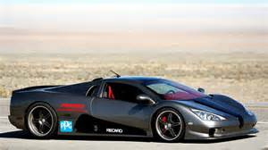 Bugatti Information Facts Top 10 Fastest Cars In The World Mostly Facts