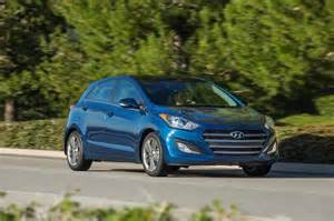 2016 hyundai elantra gt pictures photos gallery