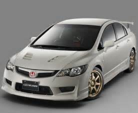 mugen si body kit 8th generation honda civic forum