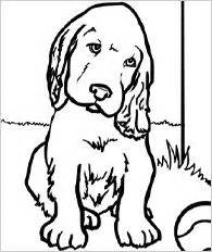 kaboose coloring pages picture colouring on coloring pages animal