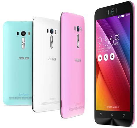 Hp Asus Zenfone Selfie Ram 2gb asus zenfone selfie now available on flipkart at rs 17 999 phonebunch