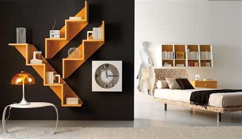estantes para dormitorios dormitorios juveniles para adolescentes