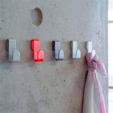 Fotos An Die Wand Hängen by Garderobenhaken Viele Coole Modelle