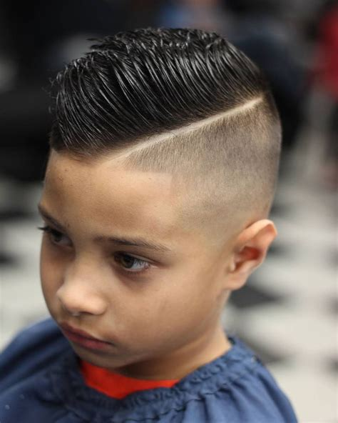 little boy fade cut 1000 images about hair on pinterest boy haircuts