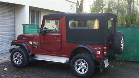indian jeep modified 100 indian jeep modified top 10 best modified jeeps