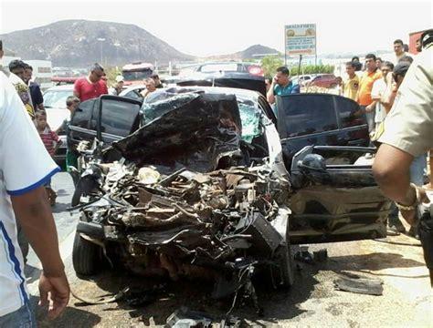 policial militar morre em acidente de carro em maranguape tenente da pm morre em acidente de carro em salgueiro