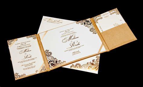 silk folio wedding invitations diy puja pragnesh washington hebrew congregation